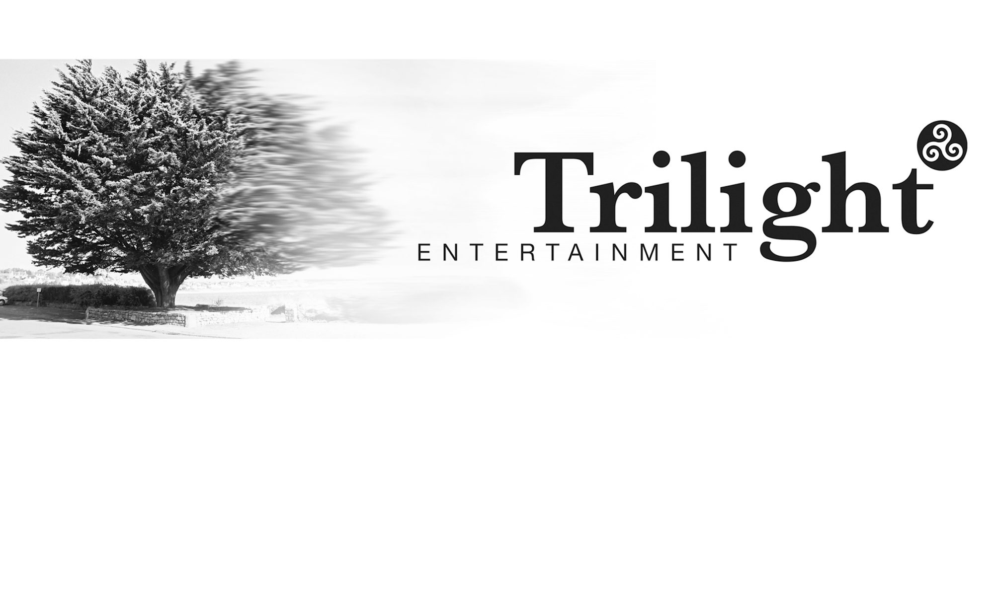 Trilight Entertainment
